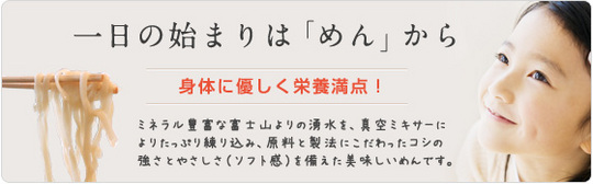 company_img1.jpg